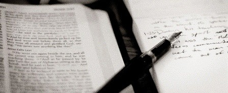 cropped-bible-studying-pen-papger1.jpg