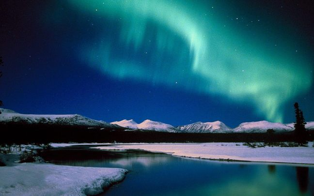 Northern-lights-HD-Photos-download-beautiful-high-definition-wallpaper-of-northern-lights