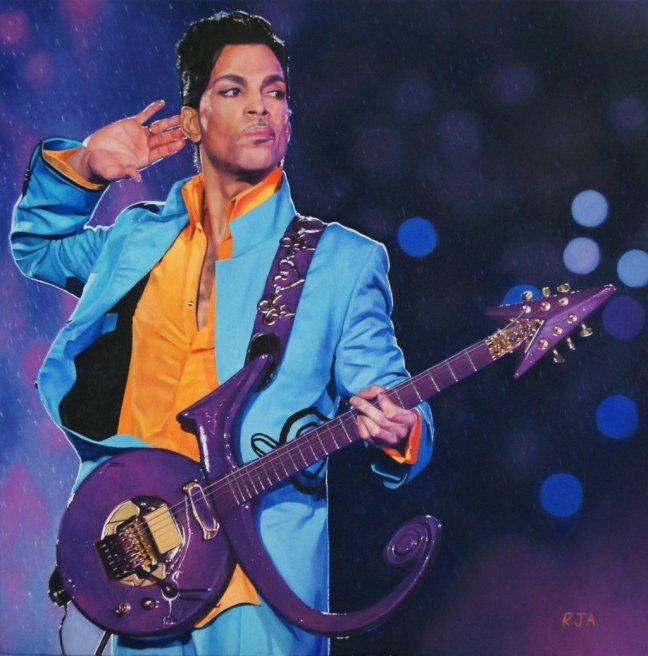 prince_purple_rain_2_by_tsor1-d65sr4f