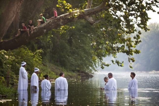 pb-110825-baptisms-6.photoblog900
